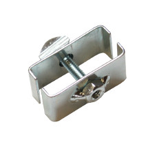 ZigZag Frame Connector - Set of 2